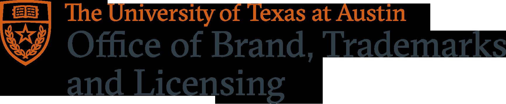 Trademark Licensing logo